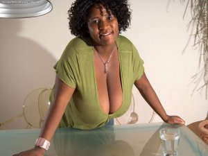 Tessnime golden shower escorts El Centro